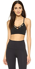 Movement Moonshadow Bralette                Free People