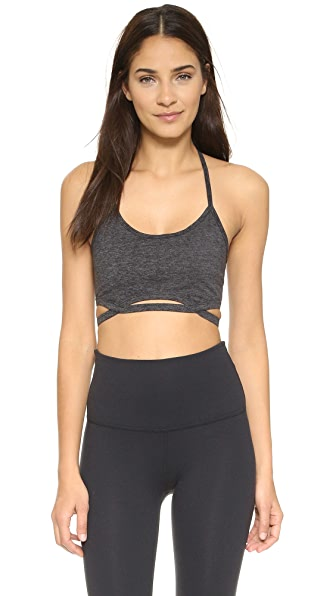 Free People Movement Infinity Bra