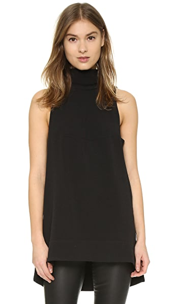 Free People Goldie Tunic