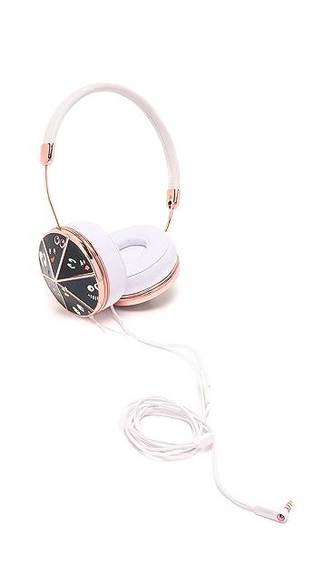 FRENDS Frends x Mira Mikati Taylor Eyes Headphones