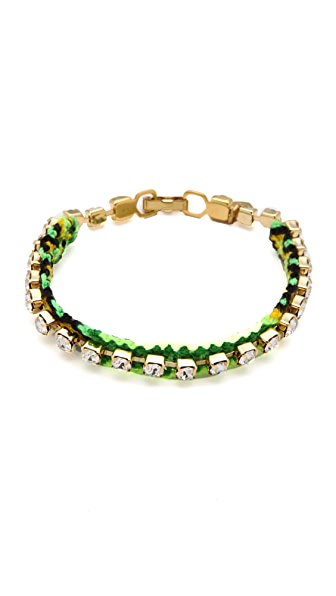 frieda&nellie Electric Slide Bracelet