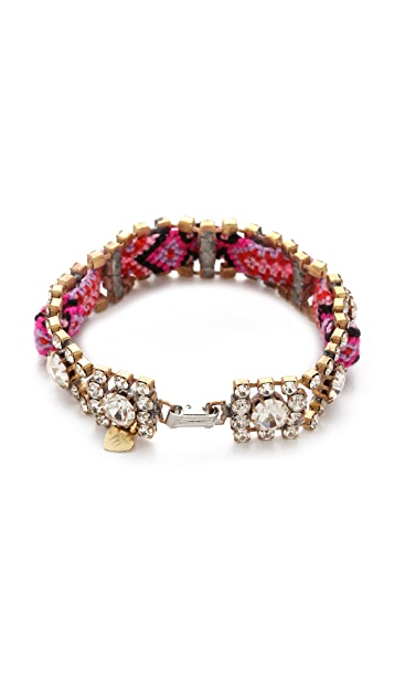 frieda&nellie Frieda I Bracelet