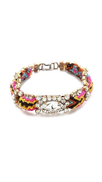 frieda&nellie Frieda II Bracelet