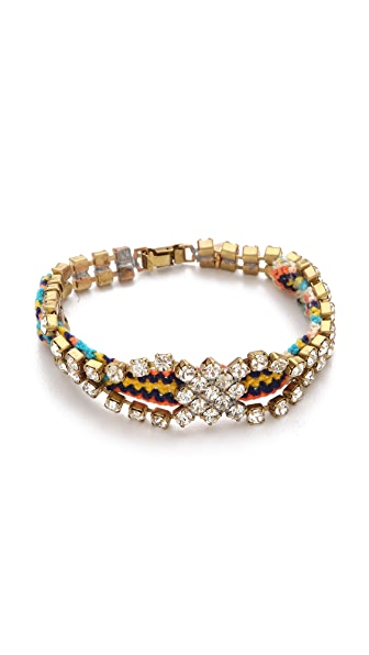 frieda&nellie Frieda 1 Bracelet