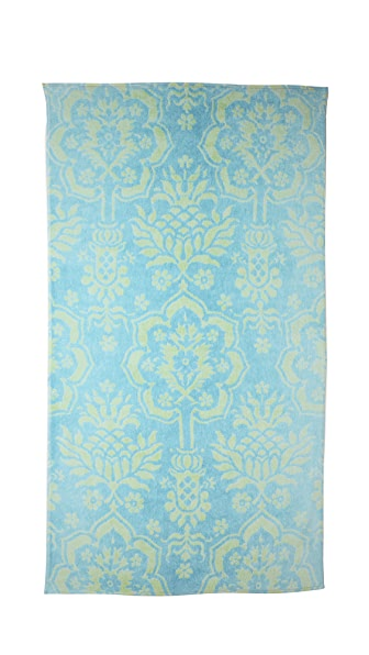 Fresco Towels Venetian Beach Towel