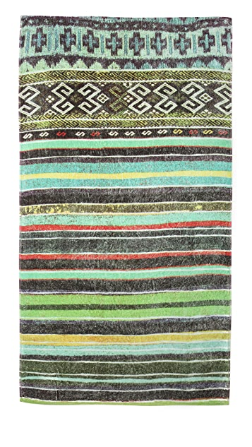 Fresco Towels Sierra Beach Towel