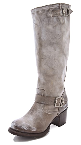 Frye Vera Slouch Boots
