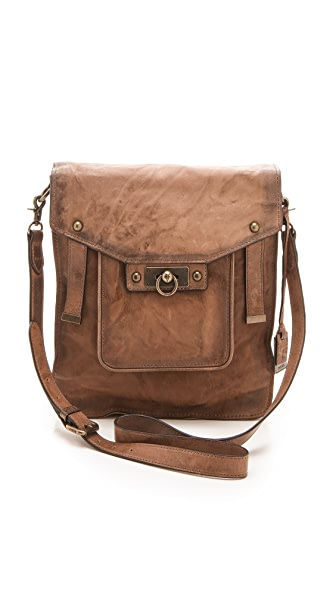 Frye Cameron Cross Body Bag
