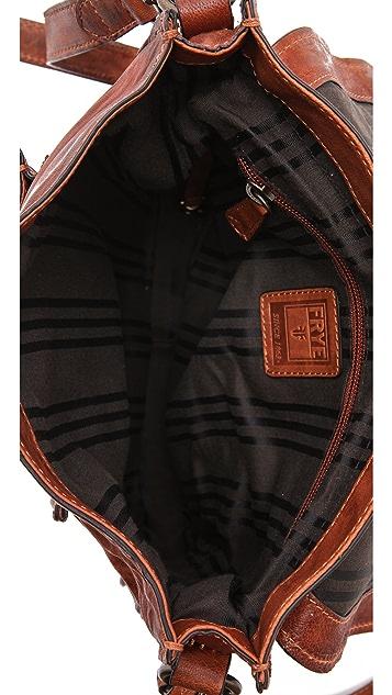 Frye Cameron Cross Body Bag