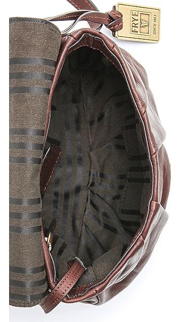 Frye Jenny Cross Body Bag
