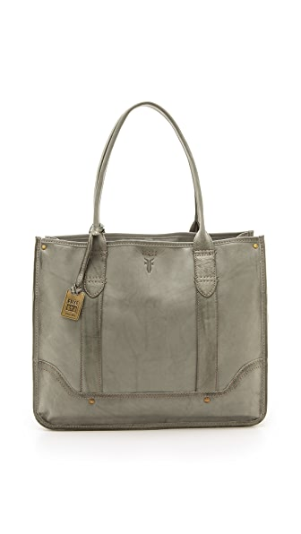 Frye Campus Shopper