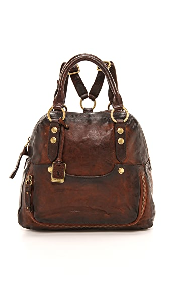 Frye Elaine Vintage Backpack