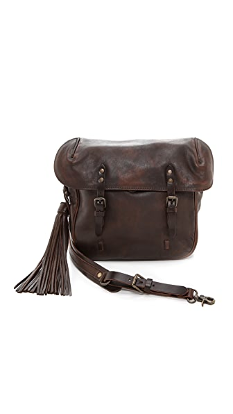 Frye Veronica Messenger Bag