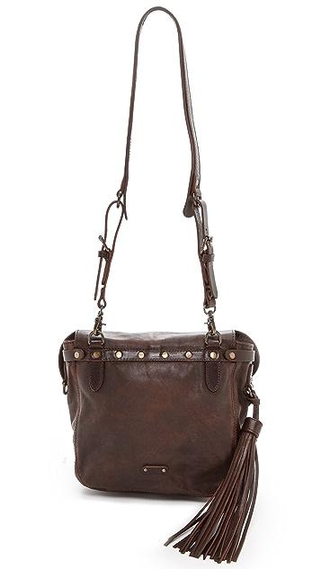 Frye Veronica Messenger Bag