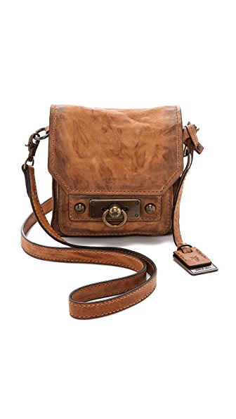 Frye Cameron Mini Bag