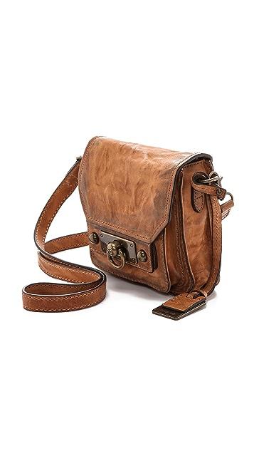 Frye Cameron Mini Bag