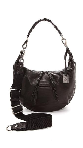 Frye Jenny Hobo Bag