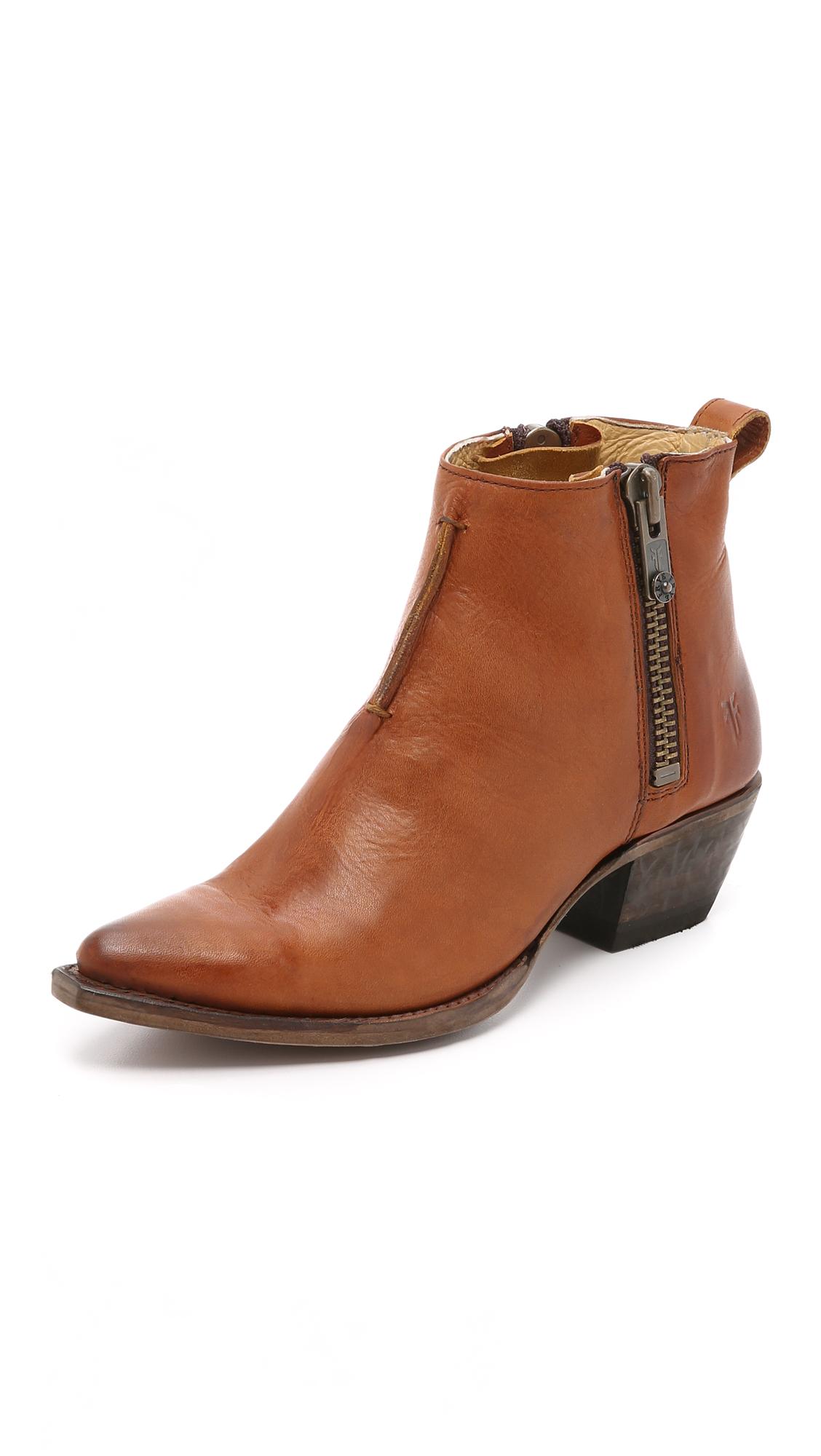 Silent D Women S Shoes