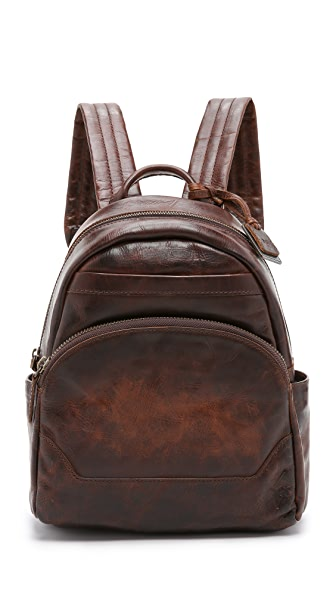 Frye Melissa Backpack Shopbop