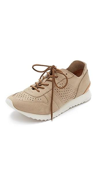 Frye Kim Runner Sneakers