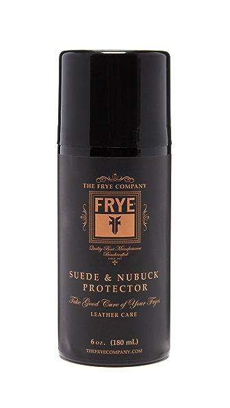 Frye Suede & Nubuck Protector