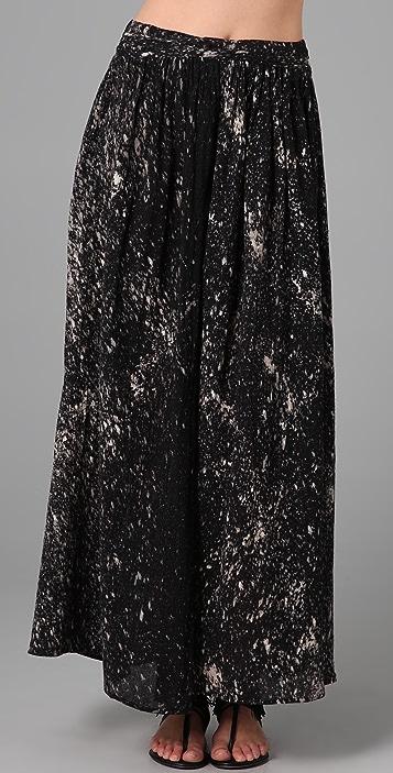 Funktional Galaxy Convertible Dress / Skirt