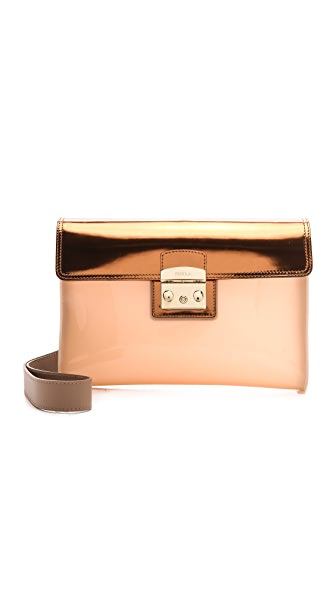 Furla Candy Medium Pouchette