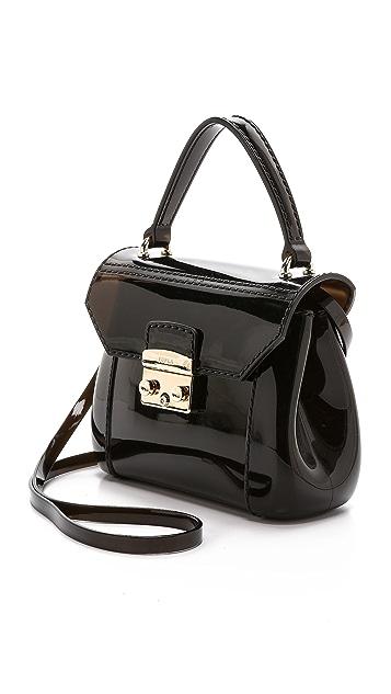 Furla Candy Bon Bon Mini Bag