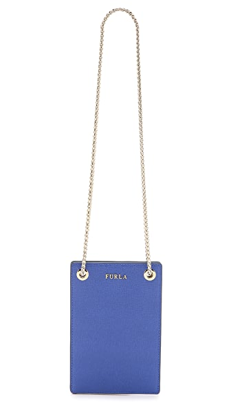 Furla Babylon Small Phone Bag
