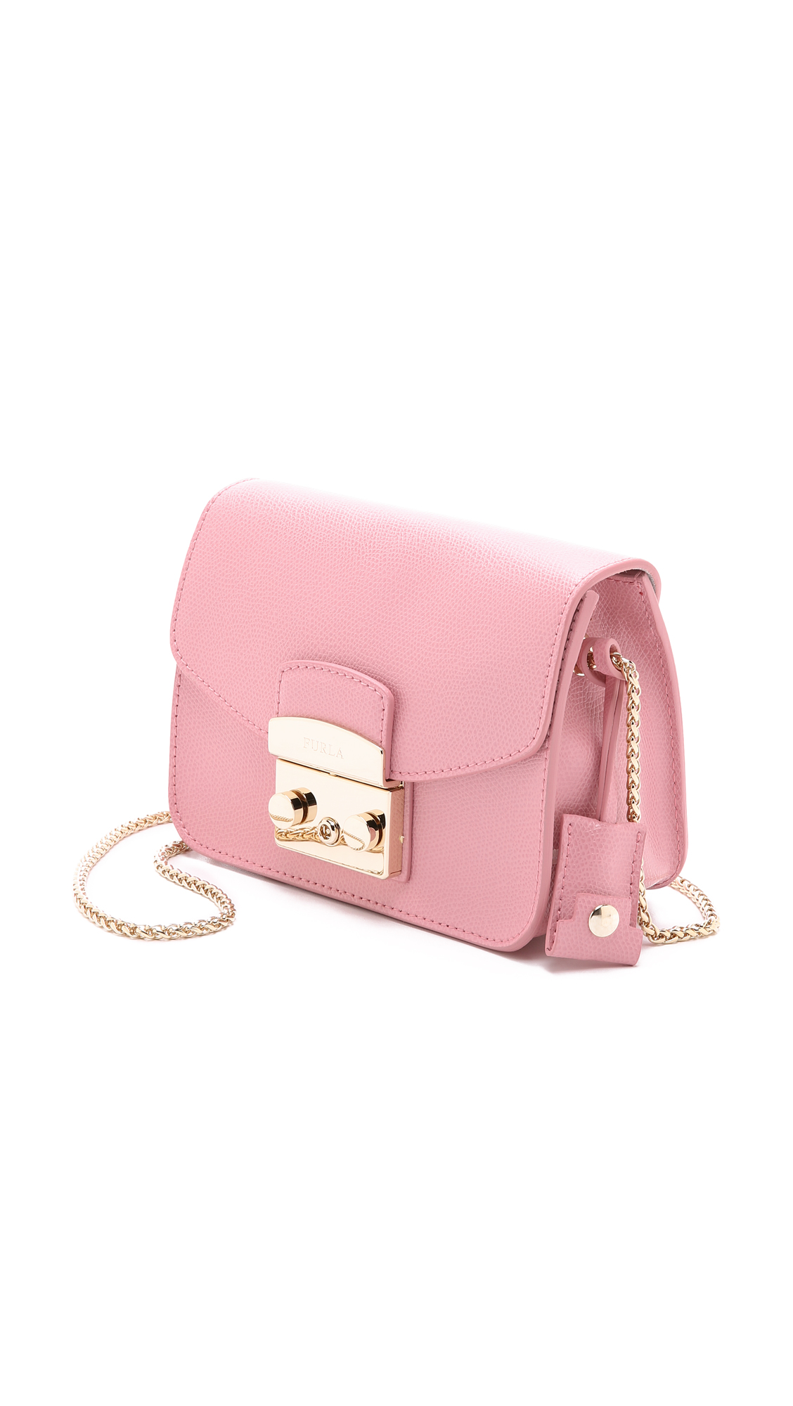 Furla Metropolis Mini Cross Body Bag Shopbop Crossbody Authentic