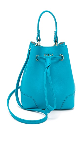 Hermes сумка на кулиске