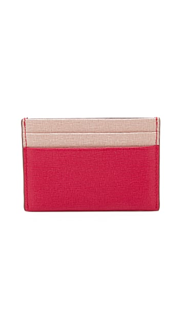 Furla Trilli Card Case