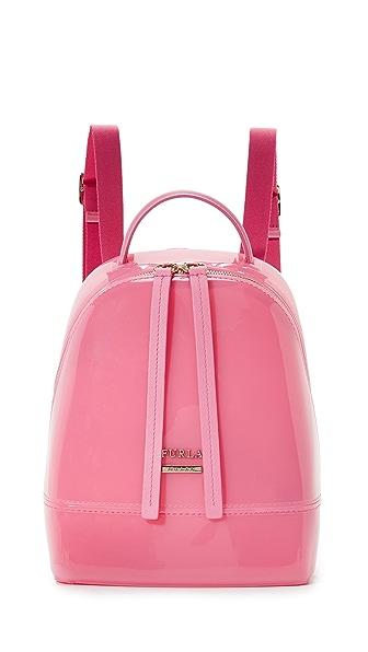 Furla Candy Mini Backpack