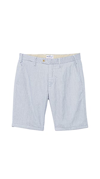 Gant Rugger End On End Grandpa Shorts