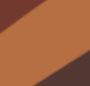 Matte Blonde Tortoise/Cocoa