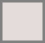 Light Beige/Blue Smoke Polar