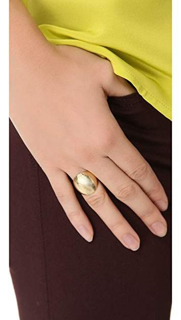 Gabriela Artigas Dome Ring