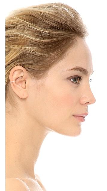 Gabriela Artigas Pave Reloaded Ear Cuff