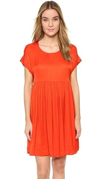 Gat Rimon Collie Dress