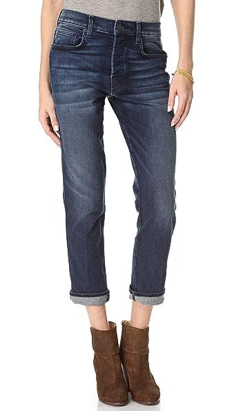 Genetic Los Angeles Masen Ex Boyfriend Jeans