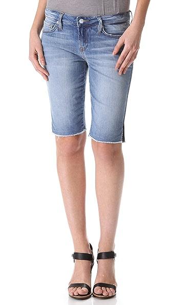 Genetic Los Angeles The Camina Bermuda Shorts