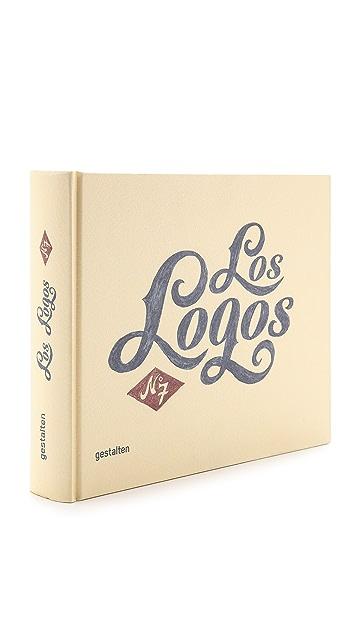 gestalten Los Logos 7