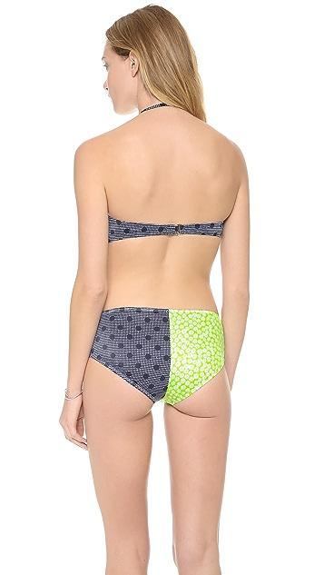 Giejo Bra Bikini Top