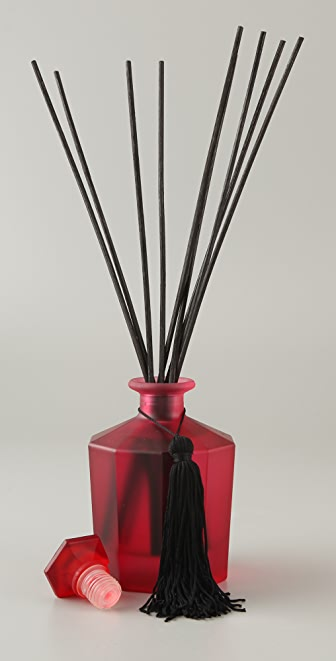 Gift Boutique DL & Co Signature Collection Diffuser