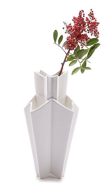 Gift Boutique Reiko Kaneko Cluster Vase