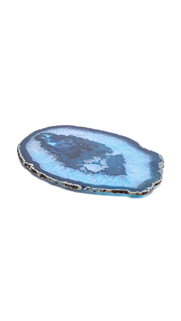 Gift Boutique RABLABS Ita Large Plate