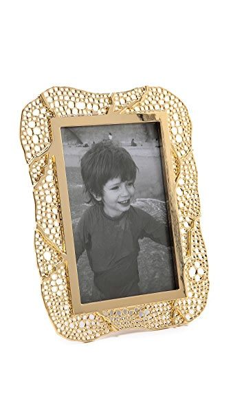 Gift Boutique RABLABS Photo Frame