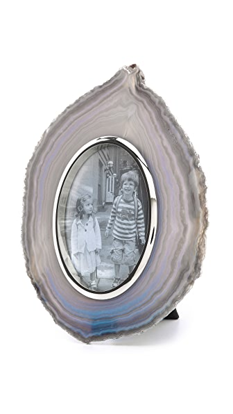 Gift Boutique RABLABS Aro Photo Frame