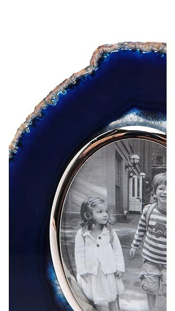 Gift Boutique RABLABS Aro Photo Frame