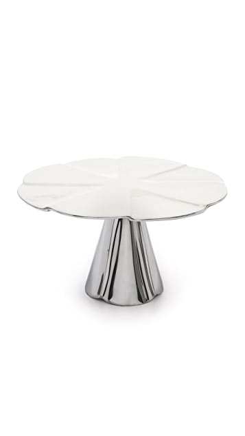 Gift Boutique Lunares Small Saveur Cake Stand